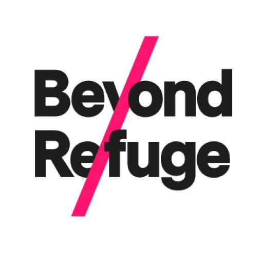 Beyond Refuge